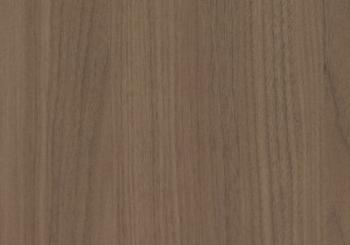 A 398 PS17 ITALIAN WALNUT