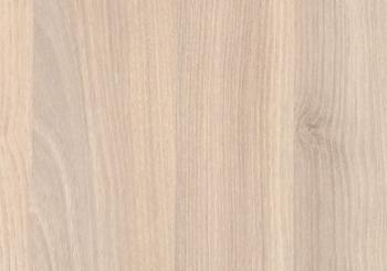 A 809 PS11 MOLDAU ACACIA