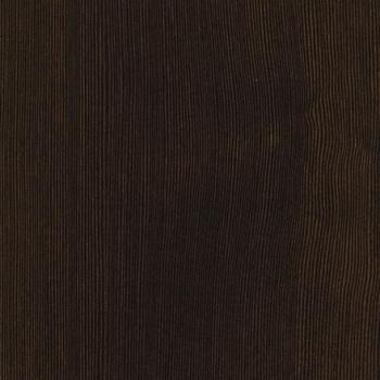 D2380 PR CHOCOLATE LIMBA