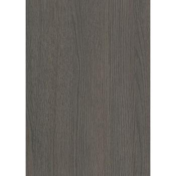 A 414 PS19 ANTHRACITE OAK