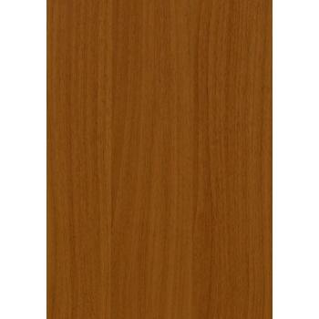 A 825 PS17 CARME WALNUT
