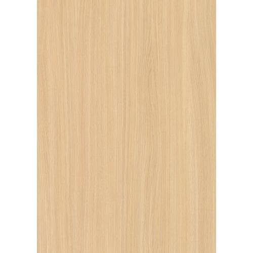 A 833 PS17 GRANDE OAK