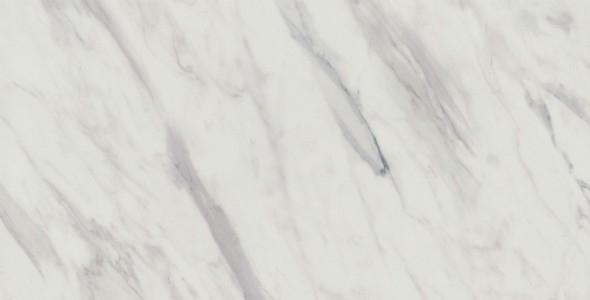 16 Gyönyörű márvány konyhai munkalap
